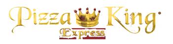 Pizza King Keleti Express